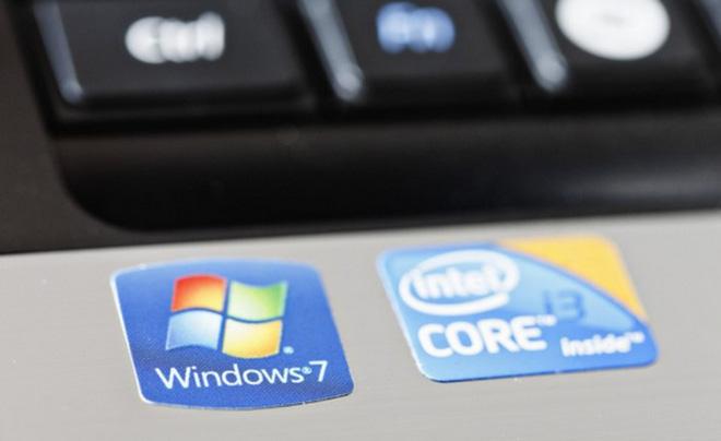 Microsoft xác nhận sẽ cập nhật Windows 7 miễn phí thêm một năm nữa cho một số người dùng nhất định