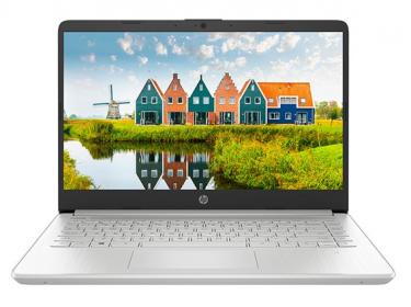 Vì sao Doanh nhân đẳng cấp dùng máy tính HP 348 G7