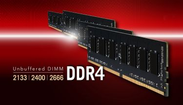 DDR4 2666 SODIMM & UDIMM chính thức được Silicon Power đưa vào thị trường