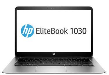 HP ELITEBOOK 1030 G1-Y0S94PA DÒNG LAPTOP SIÊU MỎNG