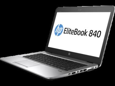 HP ELITEBOOK 840 G4 1CR52PA CAO CẤP BỀN ĐẸP