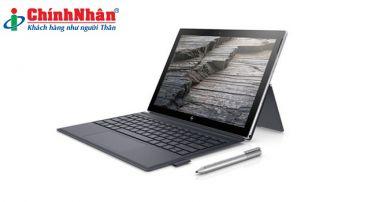 """Laptop HP Envy X2 sở hữu pin """"trâu"""" nhất thị trường"""