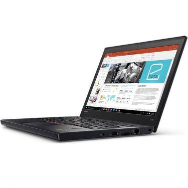 Laptop Lenovo ThinkPad X270 với vi xử lí Kaby Lake