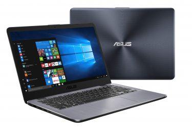 Những laptop Asus nên mua trong mùa tựu trường