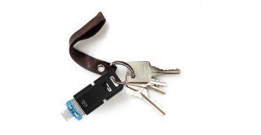USB Silicon Power C50 thiết kế đa giao tiếp và hiệu năng cao