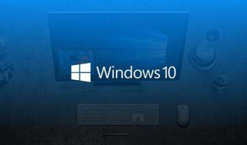 Hướng dẫn sử dụng bộ gõ tiếng Việt trên Windows 10 ...