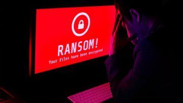 Cách ngăn chặn mã độc WannaCry tống tiền người dùng