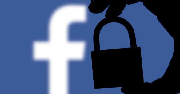 Vụ lộ số điện thoại 50 triệu tài khoản Facebook VN: Cẩn trọng khi cung cấp thông tin cá nhân