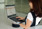 Đánh giá HP Probook 440 G5