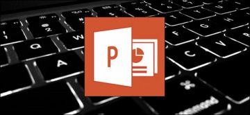 Những phím tắt cần nhớ khi làm việc trên Microsoft ...