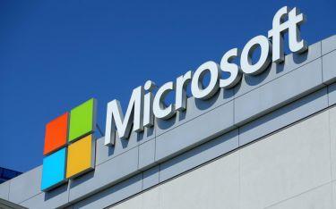 Microsoft Q3/2018: Doanh thu 29,1 tỷ USD, lợi nhuận ròng 8,8 tỷ USD, đám mây Azure tăng trưởng 76% nhưng vẫn đáng lo ngại