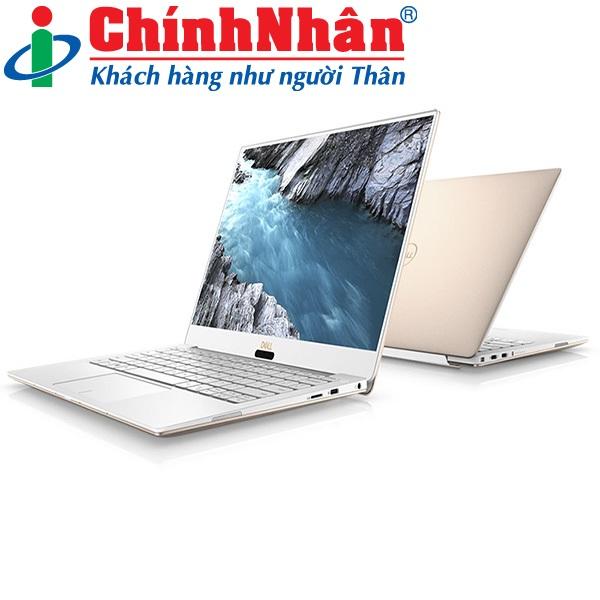 laptop Dell doanh nhân
