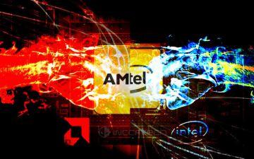Intel sẽ đốt 3 tỷ USD, gấp 10 lần lợi nhuận cả năm ...