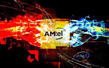 Intel sẽ đốt 3 tỷ USD, gấp 10 lần lợi nhuận cả năm của AMD để