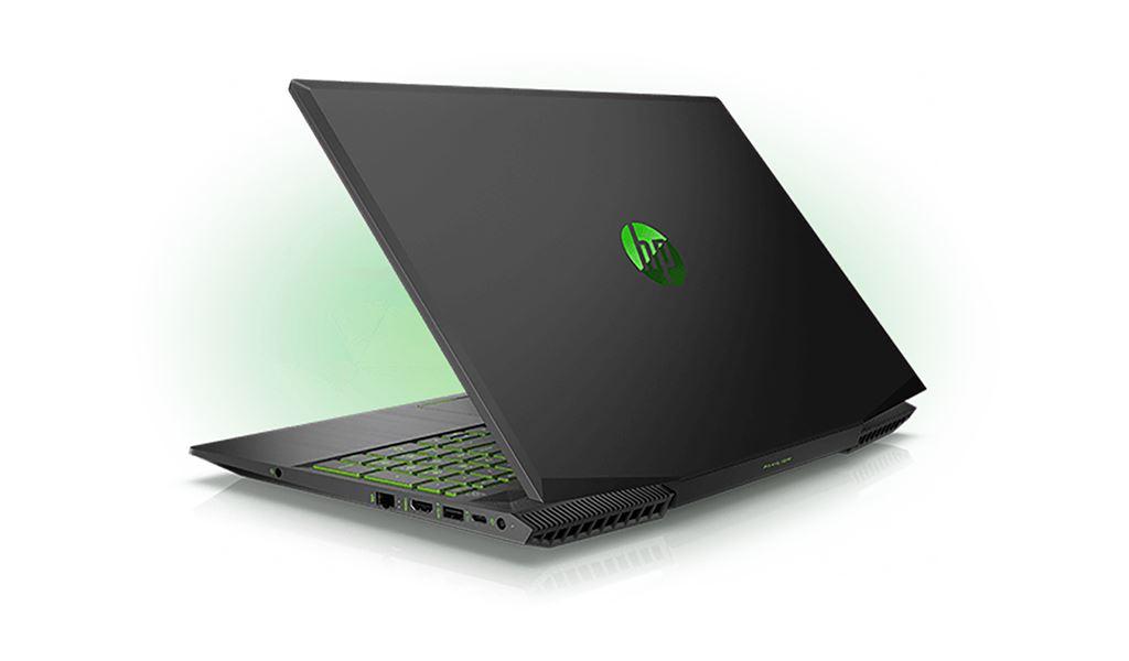 HP giới thiệu máy tính xách tay Pavilion Gaming giá 24,49 triệu đồng ảnh 4