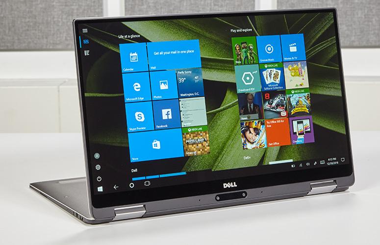 laptop lai máy tính bảng 4