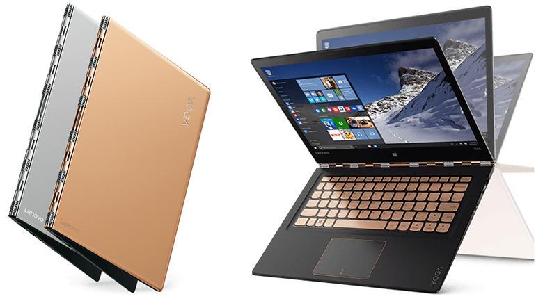 laptop lai máy tính bảng