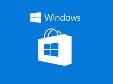 Windows 10: Thay đổi thư mục cài đặt ứng dụng từ ...