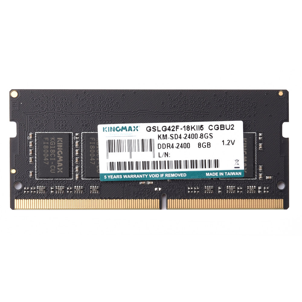 Đánh giá cặp đôi Intel NUC7i7BNH và SSD 660p: Không thể thiếu cho góc học tập chất - Ảnh 7.