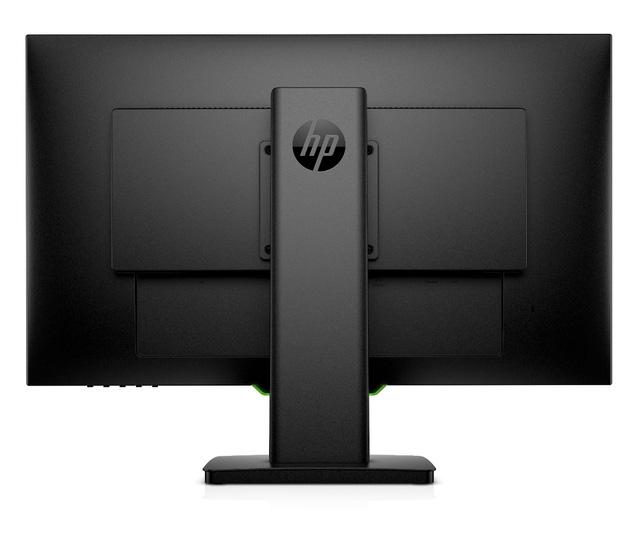 Laptop HP Pavilion Gaming 15, màn hình HP 27x: Bộ đôi song sát cho dân mê game - Ảnh 9.