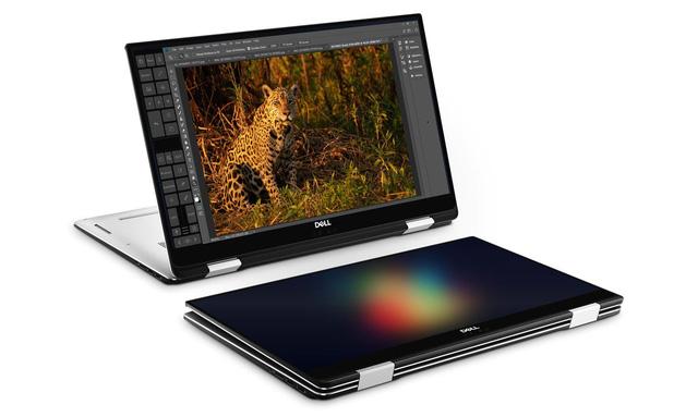 Intel Optane và HDD: Sự cộng hưởng hài hòa cho cả hiệu suất và chi phí - Ảnh 4.