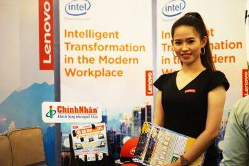 Vietnam Web Summit là ngày hội thường niên lớn nhất trong ...