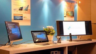 Lựa chọn 5 mẫu màn hình máy tính giá rẻ dưới 4tr cho năm 2019
