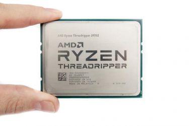 Intel không cần vi xử lý giá rẻ để đấu AMD, cái họ cần là đột phá