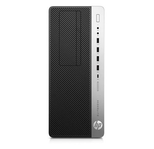 HP EliteDesk 800 G4 SFF 4UR56PA