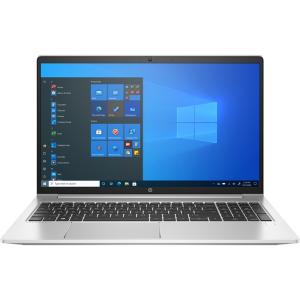 MÁY TÍNH XÁCH TAY HP PROBOOK 450G8 I5- 1135G7/ 8GD4/ 256GSSD/ 15.6FHD/ 2G_MX450/ Windows 10