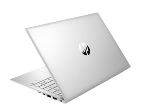 MÁY TÍNH XÁCH TAY HP PAVILION 14-DV0517TU, CORE I5-1135G7,8GB RAM/ 256GB SSD/ INTEL GRAPHICS/ 14INCH FHD/ WLAN AC+BT/ 3CELL/ OFFICE19/ WIN 10 HOME 64/