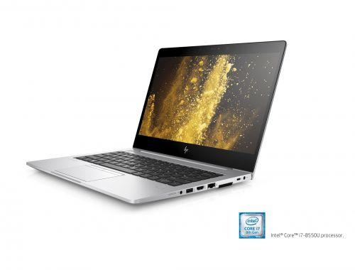 HP Elitebook 830 G5 3XD09PA#UUF
