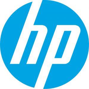 HP Z2 TWR Card Hldr/Blwr Kit BLK _2B1D4AA