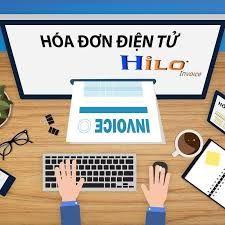 Hóa đơn Điện tử - Hilo eHoadon