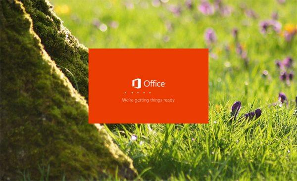 Sforum - Trang thông tin công nghệ mới nhất untitled-1_800x488-600x366 Trải nghiệm Microsoft Office 2019 phiên bản mới nhất