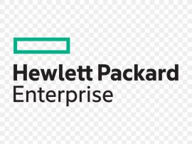 HPE OneView Physical Media Kit LTU