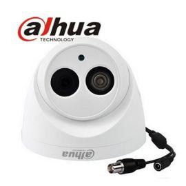 Camera HDTVI Dahua DH-HAC-HDW1200EMP-S4