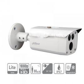 Camera HDTVI Dahua DH-HAC-HFW1200DP-S5