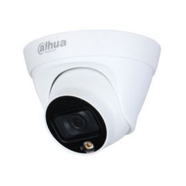 Camera IP 2MP Dahua HDW1239T1P-LED-S4