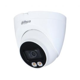 Camera IP 4MP Dahua HDW2439TP-AS-LED-S2
