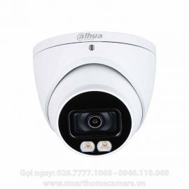Camera IP 2MP Dahua HDW3249TMP-AS-LED