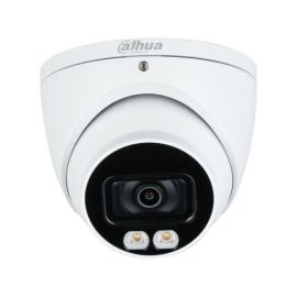 Camera HDCVI Dahua HDW1239TP-LED