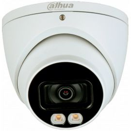 Camera HDCVI 5MP Dahua HDW1509TP-A-LED