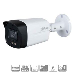 Camera HDCVI Dahua HFW1239TLMP-A-LED