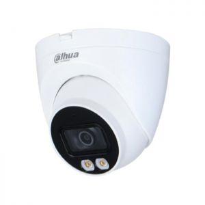 Camera IP 4MP Dahua HDW2439TP-AS-LED-S2