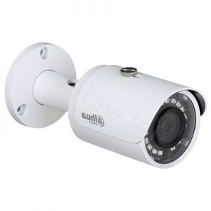 Camera IP 2MP Dahua HFW1230SP-S4