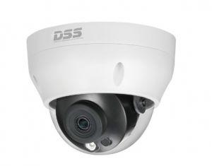 Camera DSS 4MP Dahua DS2431RDIP-S2