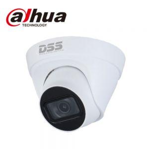 Camera DSS 4MP Dahua DS2431TDIP-S2