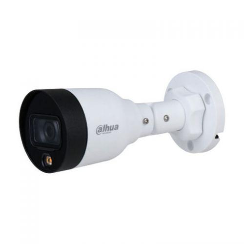 Camera IP 2MP Dahua HFW1239S1P-LED-S4
