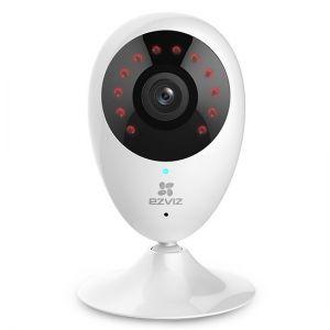 Camera IP Wifi Ezviz CS-CV206 1080P